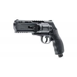 NEU SSW Zoraki 4918 in 9mm...