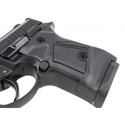 NEU Walther PDP Marking Set