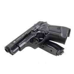NEU Walther SL65 LED max...